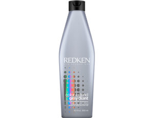 Шампунь Redken Color Extend Graydiant