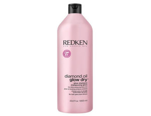 Шампунь Redken Diamond Oil 1000 мл