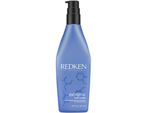 Лосьон Redken Extreme Anti-Snap 240 мл