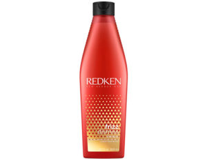 Шампунь Redken Frizz Dismiss 300 мл