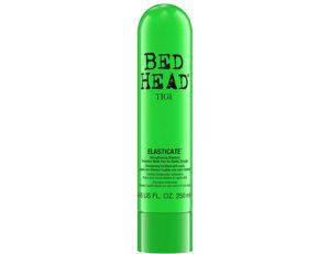 Шампунь TIGI для волос укрепляющий Elasticate