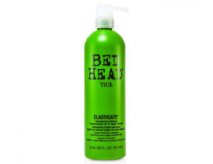 Шампунь TIGI для волос укрепляющий Elasticate 750 мл