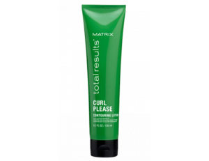 Лосьон Matrix Curl Please Contouring Lotion