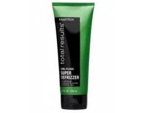 Гель Matrix Curl Please Super Defrizzer