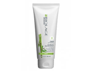 Кондиционер Matrix Biolage для укрепления