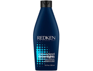 Кондиционер Redken Color Extend Brownlights