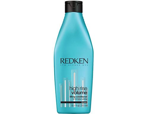 Кондиционер Redken High Rise Volume 300 мл