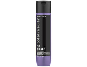 Кондиционер Matrix So Silver