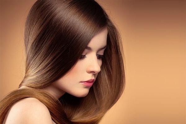 Аргановое масло — лучший продукт для волос