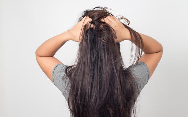 Как мы ежедневно портим свои волосы