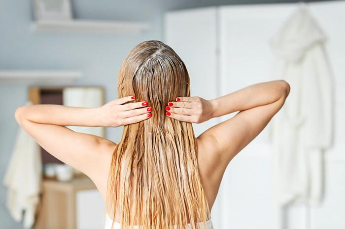 Как подбирать средства для ухода за волосами?