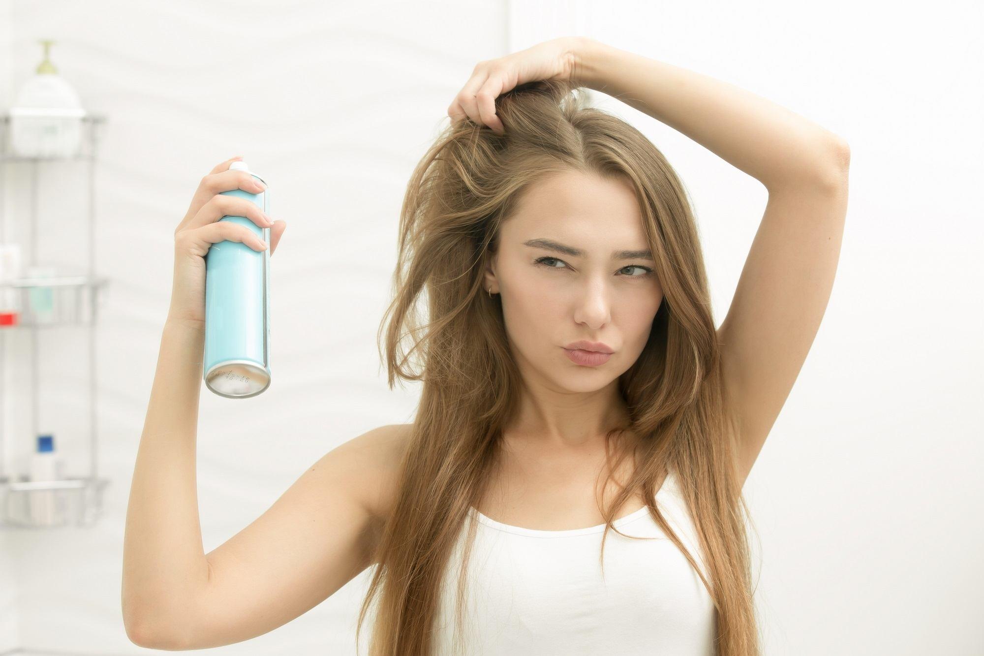 Как сделать волосы по-настоящему привлекательными?