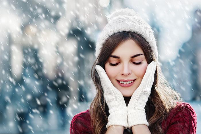 10 лучших бьюти-средств для осенне-зимнего ухода