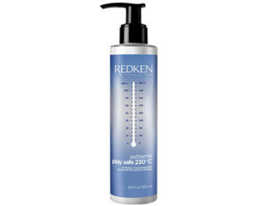 Стайлинг термозащита Redken Extreme Play Safe 200 мл