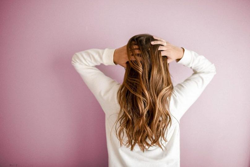 Проблема жирных волос – красота и уход