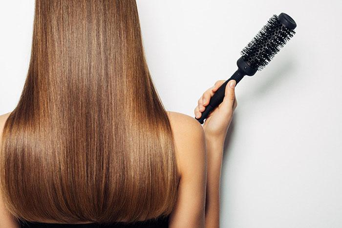 Рост волос: причины, рекомендации