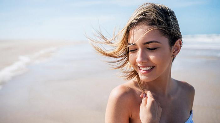 Учимся ухаживать за кожей 6 рекомендаций по выбору летнего крема